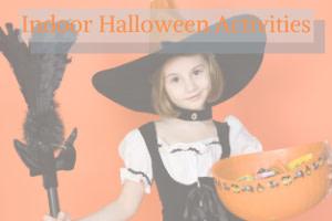halloween activities for families